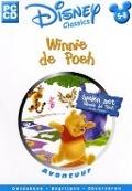 Bekijk details van Disney's spelen met Winnie de Poeh en zijn vriendjes