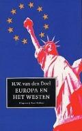 Bekijk details van Europa en het Westen
