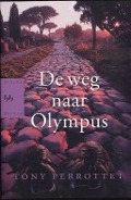 Bekijk details van De weg naar Olympus
