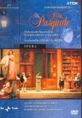 Bekijk details van Don Pasquale