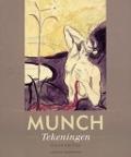 Bekijk details van Munch