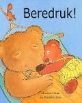 Bekijk details van Beredruk!