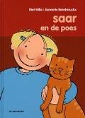 Bekijk details van Saar en de poes