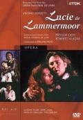 Bekijk details van Lucie de Lammermoor