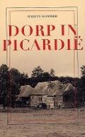 Bekijk details van Dorp in Picardië