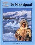 Bekijk details van De Noordpool