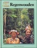 Bekijk details van Regenwouden