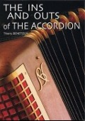 Bekijk details van The ins and outs of the accordion