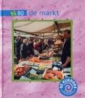 Bekijk details van De markt