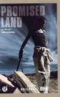 Bekijk details van Promised land