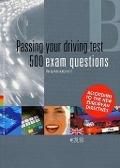 Bekijk details van Passing your driving test