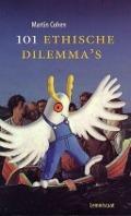 Bekijk details van 101 ethische dilemma's