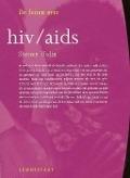 Bekijk details van De feiten over hiv/aids