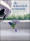 Bekijk details van De waterstofeconomie