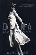 Bekijk details van Diana, dood van een legende