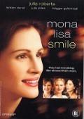 Bekijk details van Mona Lisa smile