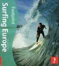 Bekijk details van Surfing Europe