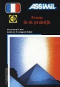 Bekijk details van Le français en pratique