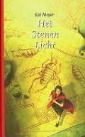 Bekijk details van Het stenen licht