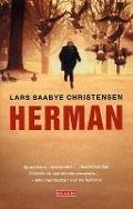 Bekijk details van Herman