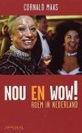 Bekijk details van Nou en wow!