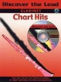 Bekijk details van Chart hits