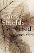 Bekijk details van The collected stories