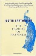 Bekijk details van The promise of happiness