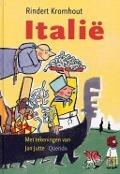 Bekijk details van Italië