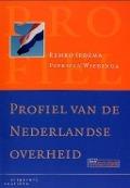 Bekijk details van Profiel van de Nederlandse overheid