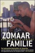 Bekijk details van Zomaar familie