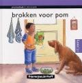 Bekijk details van Brokken voor Pom