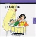Bekijk details van Jin helpt Lin