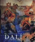 Bekijk details van Het universum van Dalí