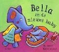 Bekijk details van Bella en de nieuwe baby