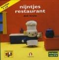Bekijk details van Nijntjes restaurant