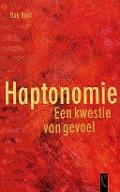 Bekijk details van Haptonomie