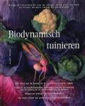 Bekijk details van Biodynamisch tuinieren