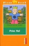 Bekijk details van Prins Nul
