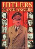 Bekijk details van Hitlers handlangers