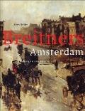 Bekijk details van Breitners Amsterdam