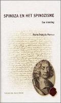 Bekijk details van Spinoza en het spinozisme