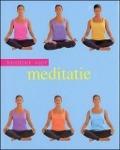 Bekijk details van Handboek voor meditatie