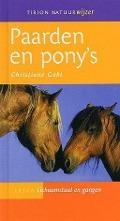 Bekijk details van Paarden en pony's