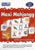 Bekijk details van Maxi mahjongg