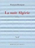 Bekijk details van La nuit Algérie