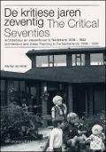 Bekijk details van De kritiese jaren zeventig