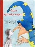Bekijk details van Opa's sprookjesogen