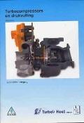Bekijk details van Turbocompressors en drukvulling