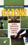 Bekijk details van Gazons